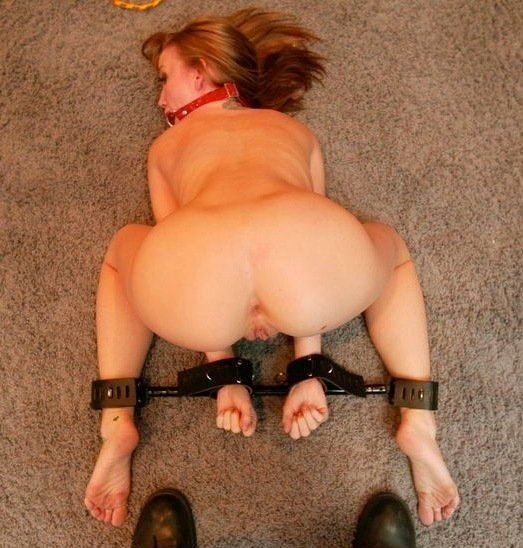 Ashley lane bdsm